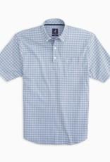 Johnnie-O Gallagher GC Shirt