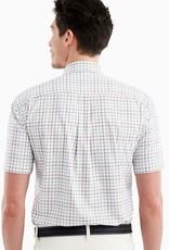 Johnnie-O Drew GC Shirt