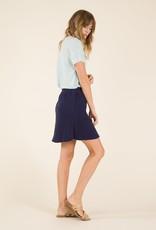 Carve Designs Clover Skirt