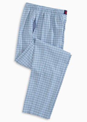 Johnnie-O Gallagher PREP-FORMANCE Pajama Pant