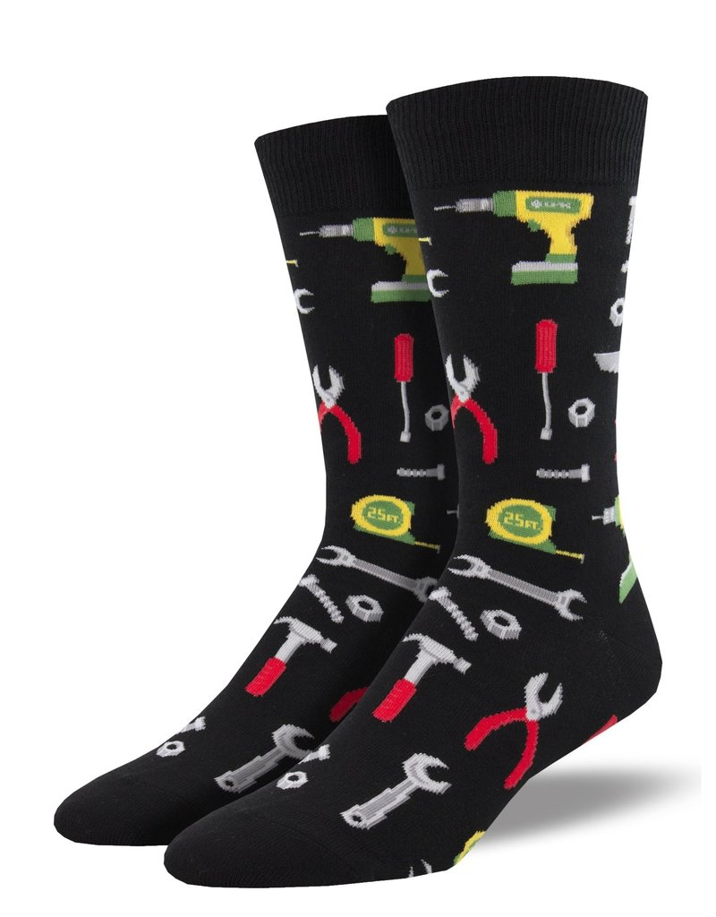 All Fixed Socks