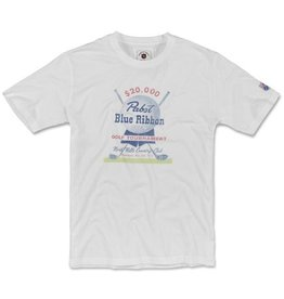 American Needle Patched Open Tee