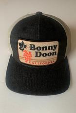 Venture Bonny Doon Lo Pro Townie Trucker