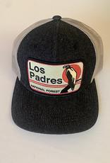Venture Los Padres Townie Lo Pro