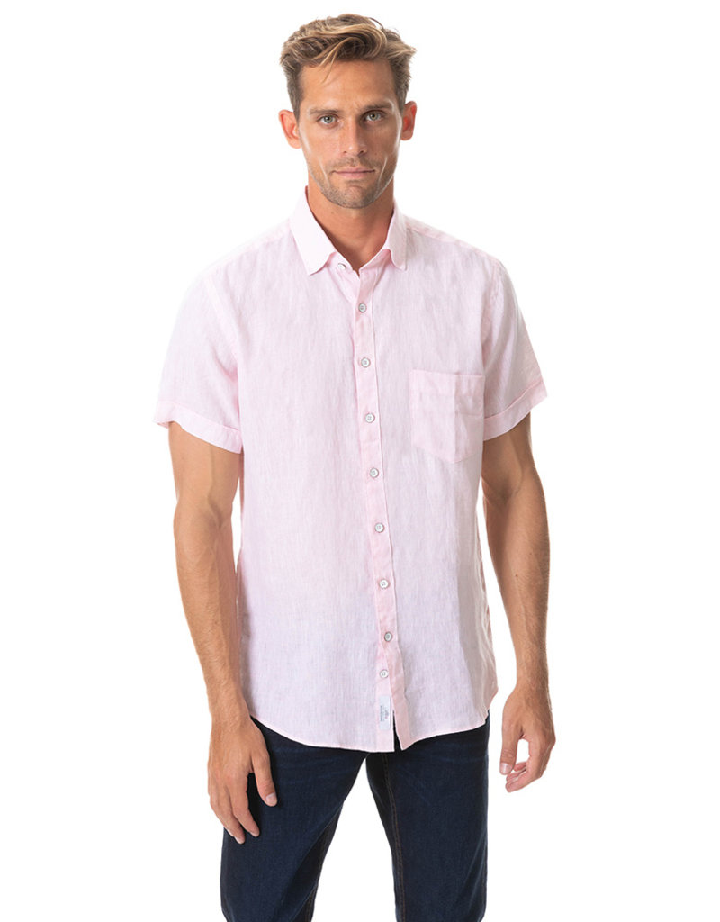 Rodd & Gunn Ellerslie Sports Fit Shirt