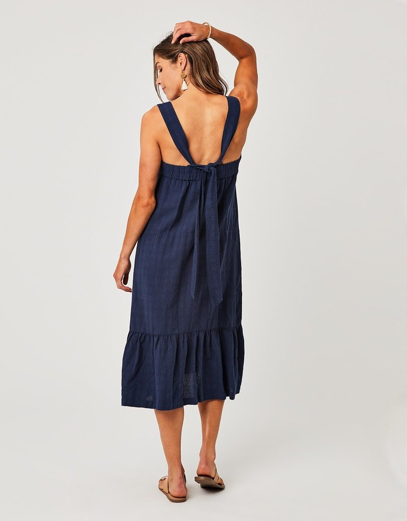 Carve Designs Rayne Dress