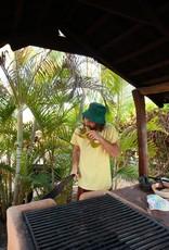 Mollusk Surf Shop Kord Bucket Hat
