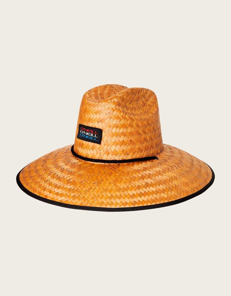 O'Neill Sonoma Hat 'Murica