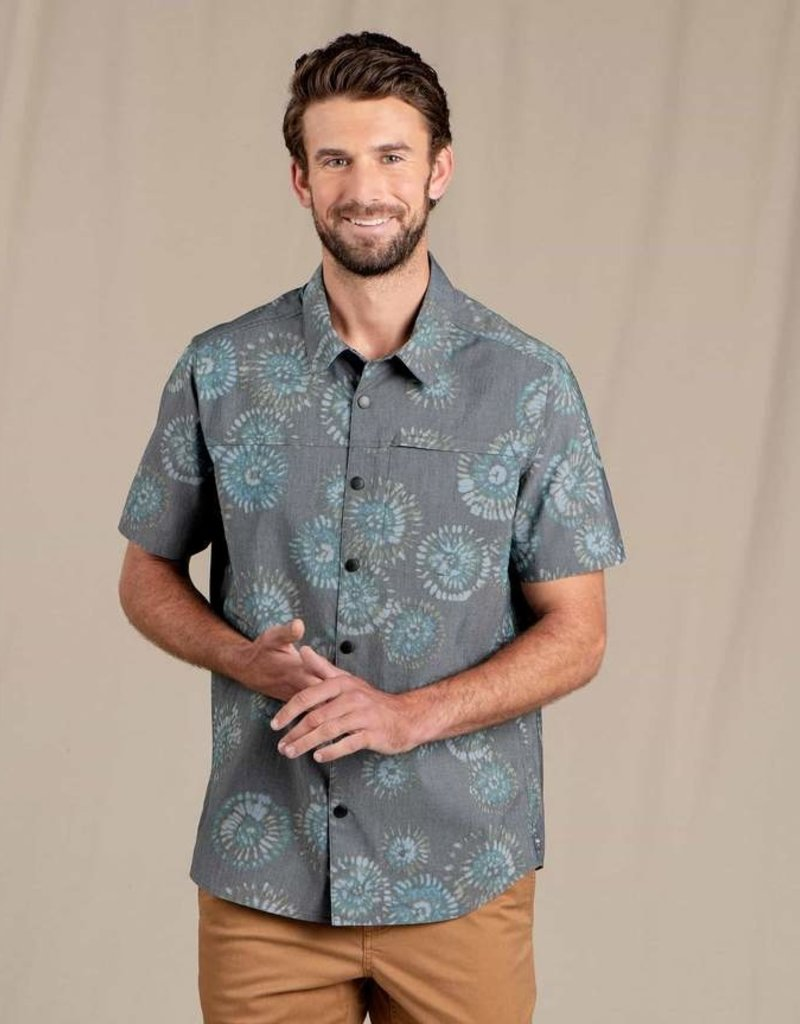Toad & Co. Boundless Shirt