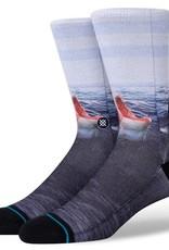Stance Landlord Socks- Medium
