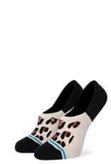 Stance Catty Socks