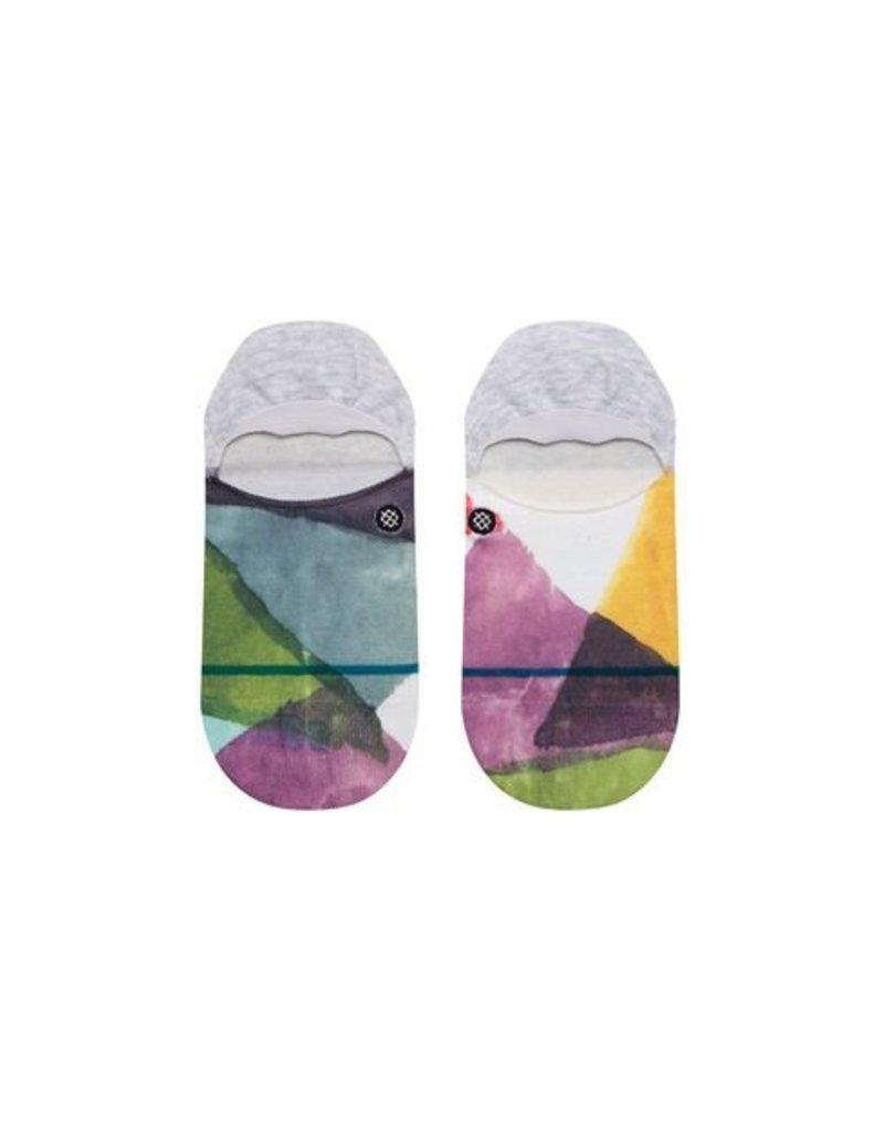 Stance Genuine Geo Socks