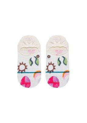 Stance Jazzy Socks Medium