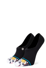 Stance Prosper Socks