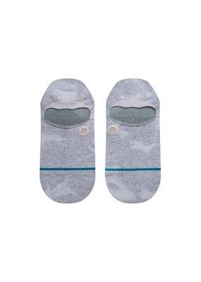 Stance Fossilized Socks