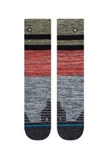 Stance Alder Socks- Large