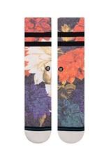 Stance Mirth Socks- Large