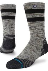 Stance Camper Socks- Large