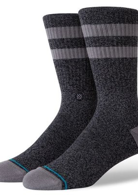 Stance Joven Socks- Large