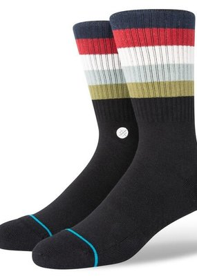 Stance Maliboo Socks- Large