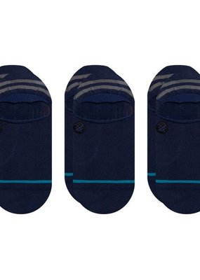 Stance Gamut 2 3 Pack Navy- Large