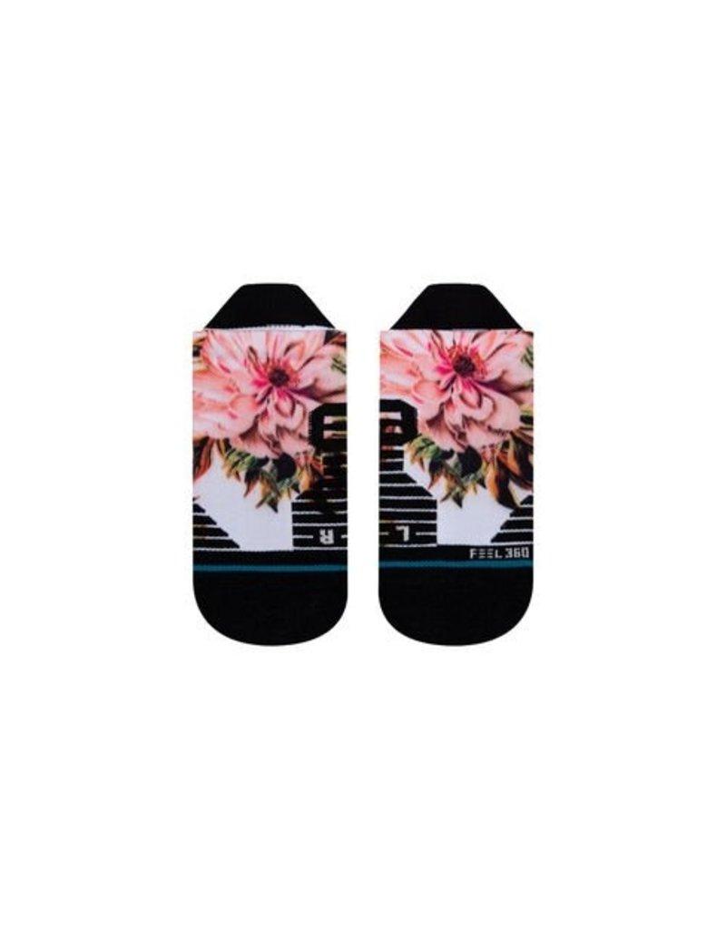 Stance Floweret Socks- Medium