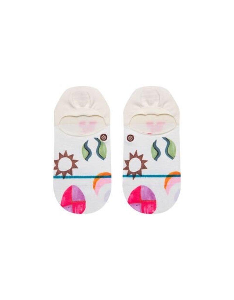 Stance Jazzy Socks- Small