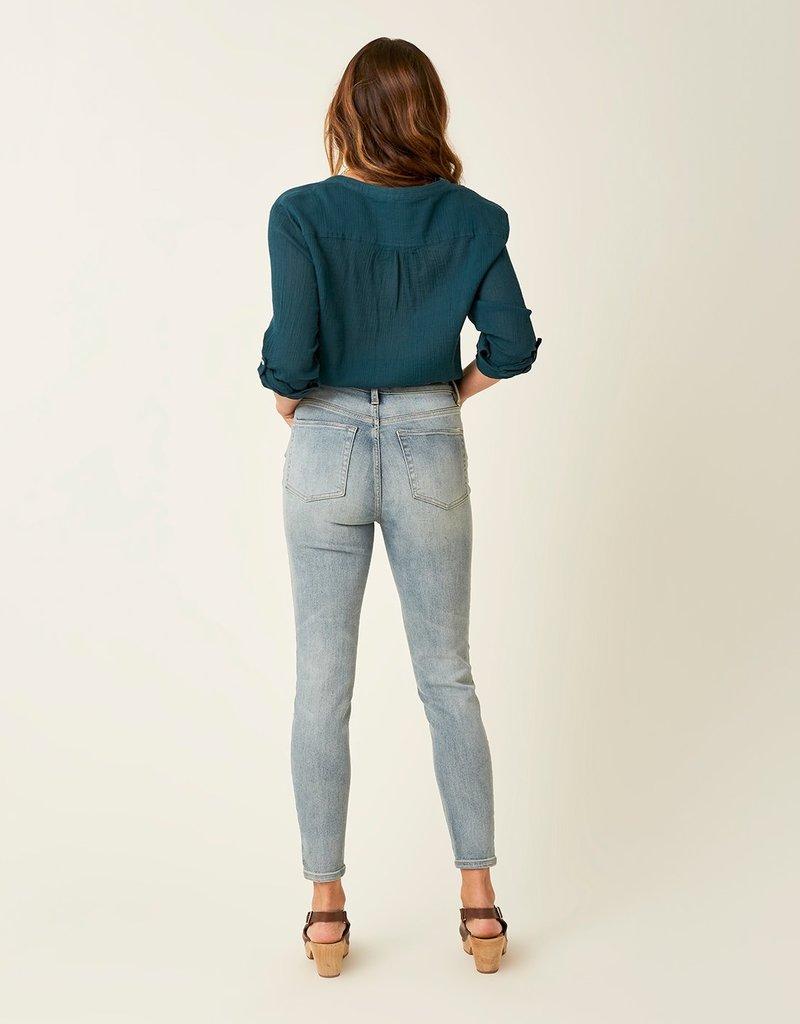 Carve Designs Skyler Skinny Jean