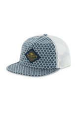 Faherty All Day Hat