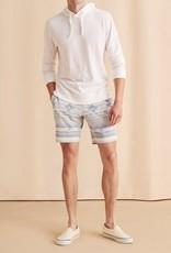 Faherty Knit Seasons Lined Short