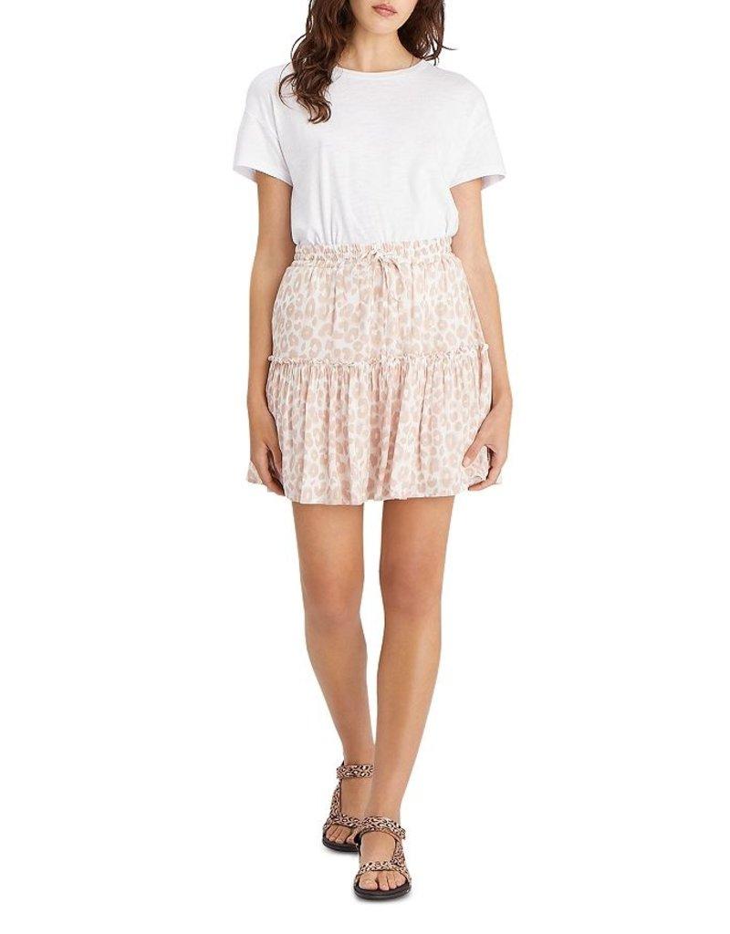 Sanctuary Flirt Mini Skirt