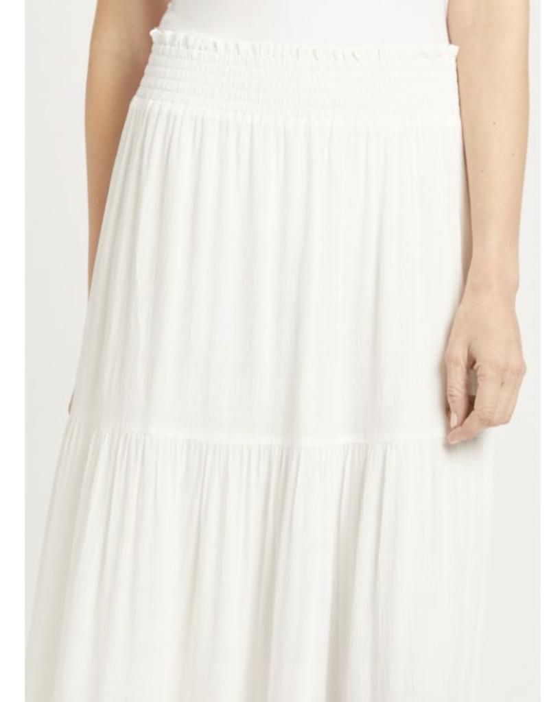 Sanctuary Summer Prairie Skirt