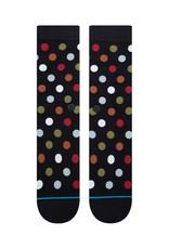 Stance Trance Socks- Large