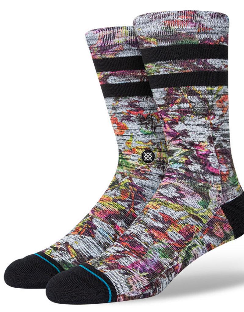 Stance Tizzy Socks- Large