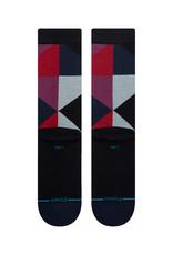 Stance Fervor Socks- Large