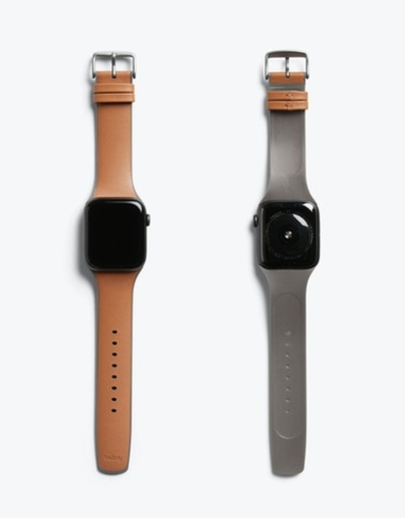 Bellroy Apple Watch Strap