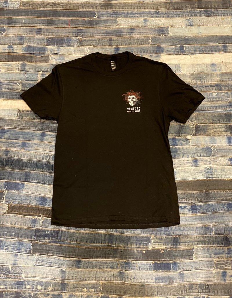 Venture Festival T-Shirt