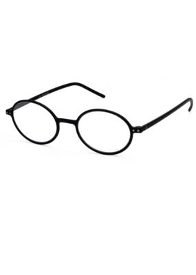 Izipizi Studio Slim Reading Glasses