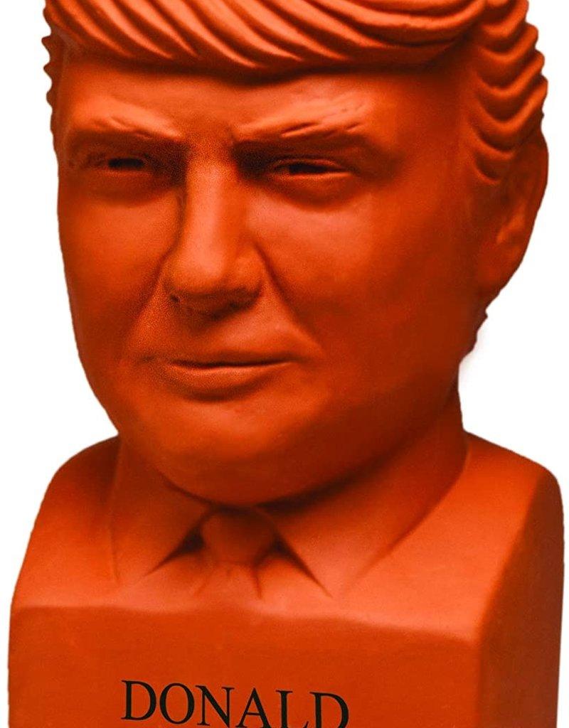 Neca Trump Chia Pet