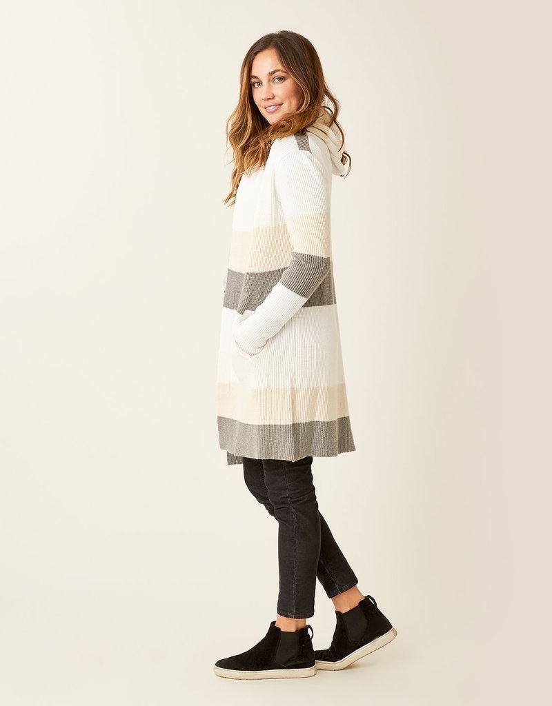 Carve Designs Durango Sweater
