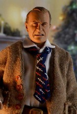 Neca Chistmas Story Old Man