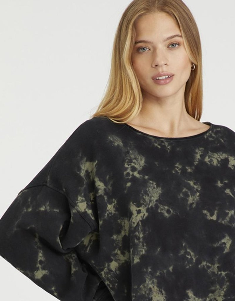 Sanctuary Perfect Sweatshirt