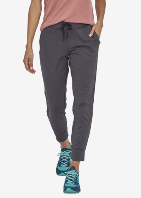 Patagoina Womens Pack Out Joggers