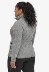 Patagonia Womens Better Sweater Jacket