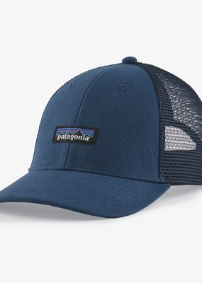 Patagoina Lo Pro Untrucker- Stone Blue