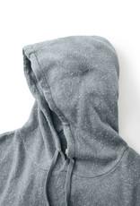 Katin Sock Hood