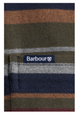 Barbour Cornhill Tailored Shirt