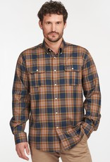 Barbour Singsby Shirt