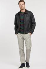 Barbour Imp Wax Jacket