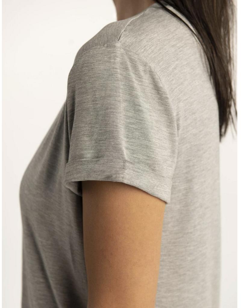 Aspen Dream Perfect T-Shirt
